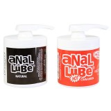 Doc Johnson Anal Lube