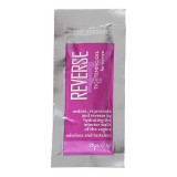 Doc Johnson Reverse™ Tightening Gel For Her Sachet
