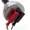 E-Stim 4mm Low Profile Cable