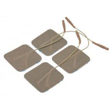 E-Stim Self Adhesive Electro Pads