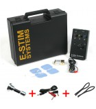 E-Stim Series 1 Ultra Pack