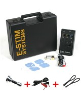 E-Stim Series 1 Ultra Pack