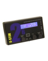 E-Stim 2B™ Power Box