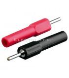 ElectraStim 4mm to 2mm Adaptor