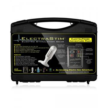 ElectraStim ElectraProbe Adventure Pack