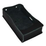 ElectraStim EM140 Stimulator Belt Pouch