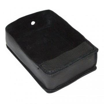ElectraStim EM32 Stimulator Belt Pouch