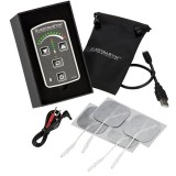 "ElectraStim ""Flick"" Electro-Sex Stimulation Pack"