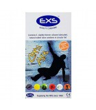 EXS City Mix Condoms (6 Pack)