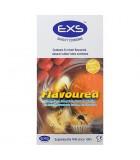 EXS Flavoured Condoms (6 Pack)