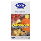 EXS Flavoured Condoms (6 Pack)