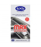 EXS Max Protection Condoms (6 Pack)