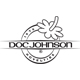 Doc Johsnon