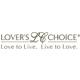 Lovers Choice