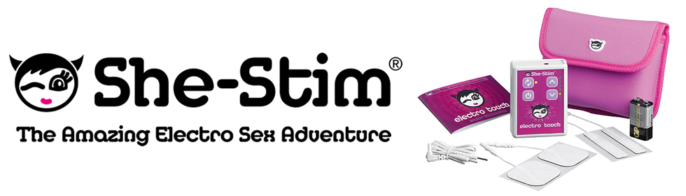 She-Stim