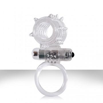 Guardian Cock Ring