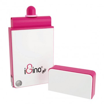 iGino® One