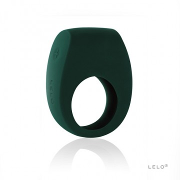 Lelo Tor 2