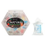 O Natural Flavoured Oral Treats
