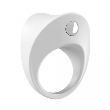 ovo B11 Puriel Vibrating Ring