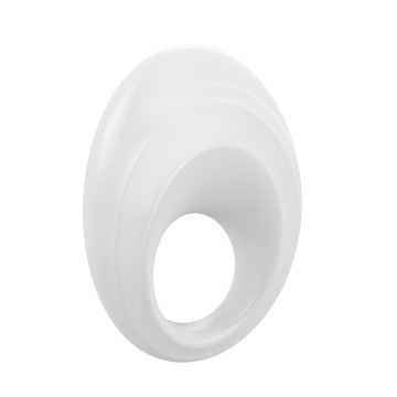 ovo B5 Gabriel Vibrating Ring