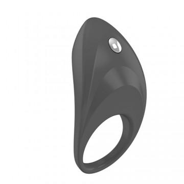 ovo B7 Ariel Vibrating Ring