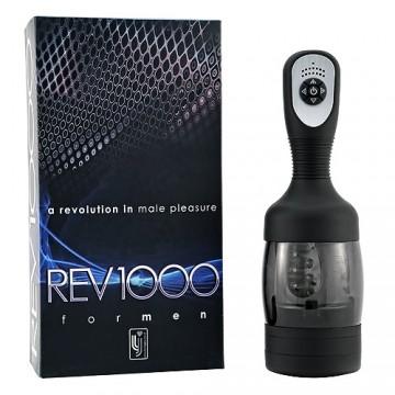 REV1000