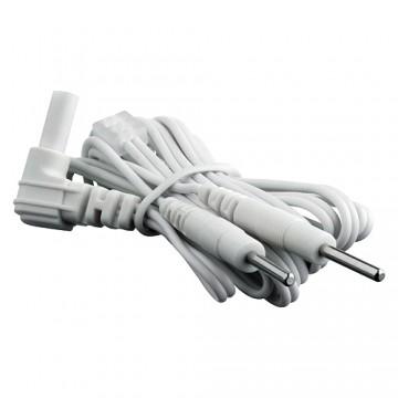 She-Stim Electrosex Cable