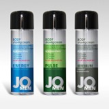 System JO for Men Body Shaving Cream