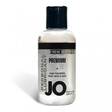 System JO Premium Original Silicone Lubricant