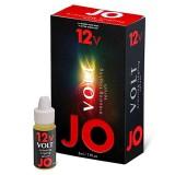 System JO Volt 12v Arousing Tingling Serum