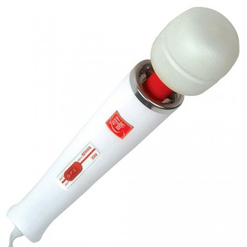Topco Magic Massager