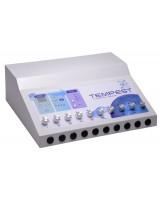 Zeus Electrosex Tempest 10 Channel Electro Machine